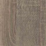 Špeciálne dverové renovačné fólie dub tmavý Boston rozmer 90 cm x 2,1 m (cena za kus)