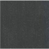 Vliesové tapety na stenu Ella prúžky jemné čierne