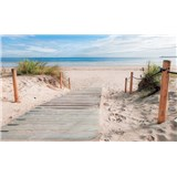 Fototapety plaž, rozmer 368 cm x 254 cm