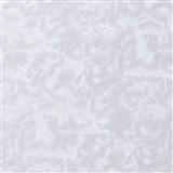 Samolepiace tapety - transparentné ľadové kvety - 45 cm x 15 m