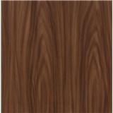 Samolepiace tapety drevo vlašského orecha - 45 cm x 15 m