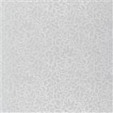 Samolepiace tapety - transparentný Toulon - metráž, šírka 67,5 cm, návin 15m,
