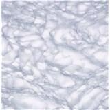 Samolepiace tapety mramor Carrara svetlo modrá , metráž, šírka 67,5cm, návin 15m,