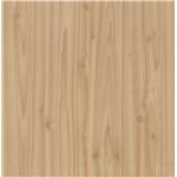 Samolepiace tapety borovicové drevo - 45 cm x 15 m