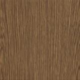 Samolepiace tapety dubové drevo Troncais svetlé - 45 cm x 15 m
