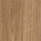 Samolepiace tapety dub svetlý - doska- 90 cm x 15 m