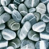 Samolepiace tapety - kamene, metráž, šírka 67,5 cm, návin 15m,