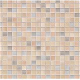 Samolepiace tapety kachličky farebná Pienza, metráž, šírka 67,5 cm, návin 15m,
