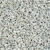Samolepiace tapety mramor Terrazzo, metráž, šírka 67,5 cm, návin 15m,