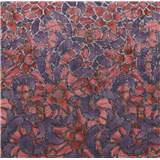 Samolepiace tapety transparentné Reims - metráž, šírka 67,5 cm, návin 15m,