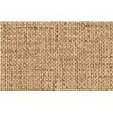 Samolepiace tapety - juta 90 cm x 15 m