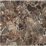 Samolepiace tapety mramor prírodný Arezzo 45 cm x 15 m