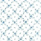 Samolepiace tapety Rombo, metráž, šírka 67,5 cm, návin 15m,