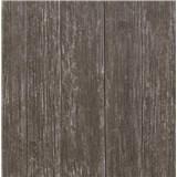Samolepiace tapety vidiecke drevo - metráž, šírka 67,5 cm, návin 15m,