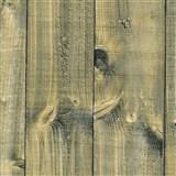 Samolepiace tapety staré drevo 45 cm x 15 m