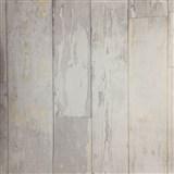 Samolepiace tapety Scrapwood svetlé, metráž, šírka 67,5 cm, návin 15m,