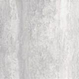 Samolepiace tapety betón 45 cm x 15 m