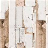 Samolepiace tapety Door , metráž, šírka 67,5cm, návin 15m,