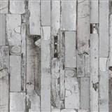 Samolepiace tapety Door tmavý 45 cm x 15 m