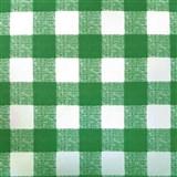 Samolepiace fólie kocky zelené - 45 cm x 15 m
