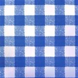 Samolepiace fólie kocky modré - 45 cm x 15 m