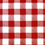 Samolepiace fólie kocky červené - 45 cm x 15 m