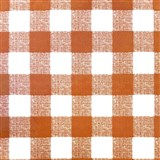 Samolepiace fólie kocky oranžové - 45 cm x 15 m