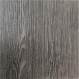 Samolepiace fólie dub čierno-sivý - 90 cm x 15 m