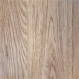Samolepiace fólie dub starý - renovácia dverí - 90 cm x 210 cm