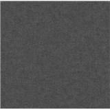 Papierové tapety na stenu It's Me štruktúrovaná sivá