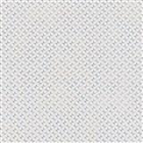 Vliesové tapety na stenu G. M. Kretschmer Sommeraktion 3D abstrakt biely a sivo-hnedý