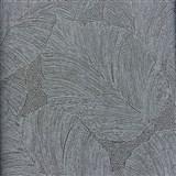 Tapety na stenu La Veneziana 3 listy hnedé