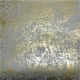 Vliesové tapety na stenu La Veneziana 2 - strieborno-hnedé s metalickým efektom