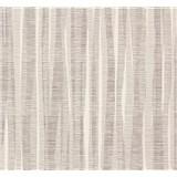 Vliesové tapety NENA abstrakt sivo-strieborný