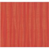 Vliesové tapety NENA abstrakt tehlovo červený