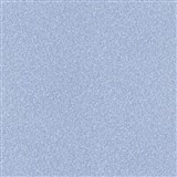 Vliesové tapety na stenu Origin - granit modrý