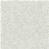 Vliesové tapety na stenu Pure and Easy omítkovina bielo-sivá