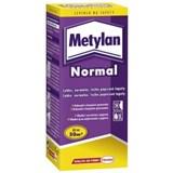Metylan Normal 125 g lepidlo na papierové tapety
