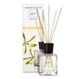 Bytová vôňa IPURO Essentials pure vanilla difuzér 200ml