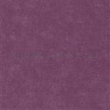 Vinylová tapeta na stenu 4ever - žíhaná fialovo-ružová