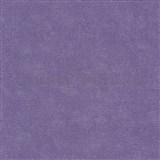 Vliesové tapety na stenu 4ever - jednofarebná svetlo fialová