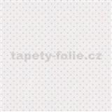 Papierové tapety na stenu Dieter Bohlen 4 Kidz hviezdičky tyrkysové