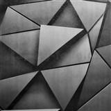 Samolepiaca fólia 3D hrany 45 cm x 10 m
