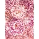 Vliesové fototapety Soave, rozmer 184 x 248 cm