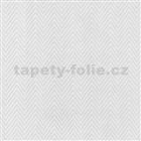Pretierateľné vliesové tapety na stenu Profiline