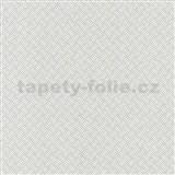 Pretierateľné vliesové tapety na stenu Profiline - POSLEDNÉ KUSY