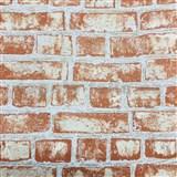 Vliesové tapety na stenu Easy Wall tehla