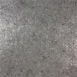 Luxusné vliesové tapety na stenu IMPOL Galactik metalická strieborná, strieborná omietkovina