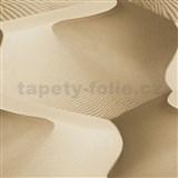 Vliesové tapety na stenu Virtual Vision piesočné duny