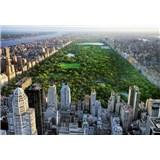 Fototapety Central Park, rozmer 366 x 254 cm